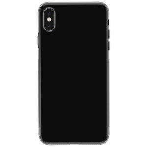 фото Чехол T-PHOX Armor TPU для Apple iPhone Xs Max (Grey)