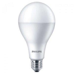фото Лампочка PHILIPS LEDBulb 19-160W E27 6500K 230V A80 (929001355408)
