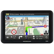 фото GPS-навигатор MODECOM Device FreeWAY SX2HD MapFactor (NAV-FREEWAYSX2HD-MF-EU)