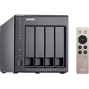 фото NAS-сервер QNAP TS-451+-2G
