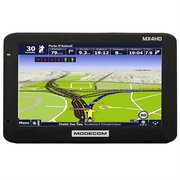 фото GPS-навигатор MODECOM Device FreeWAY MX4 HD