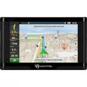 фото GPS-навигатор NAVITEL E500 Magnetic