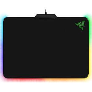 фото Коврик для мыши RAZER Firefly Cloth (RZ02-02000100-R3M1)