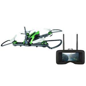 фото Квадрокоптер HELICUTE H825G FPV RACER 3.0 (HCT-H825G+VR)