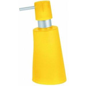 фото Диспенсер для мыла SPIRELLA MOVE оранжевый (10.10473)