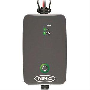 фото Зарядное устройство RING RESC704