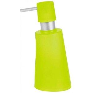 фото Диспенсер для мыла SPIRELLA MOVE жёлтый (10.10482)