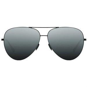 фото Очки XIAOMI Mijia Turok Steinhardt Polarized Sunglasses (364751) Black