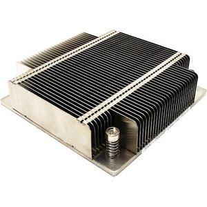 фото Радиатор для процессора Supermicro SNK-P0046Р