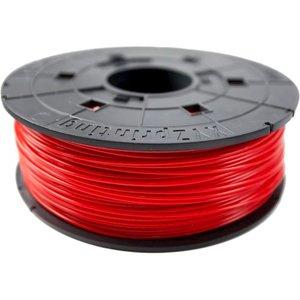 фото ABS пластик BECKER красный (RF10XXEU03B)