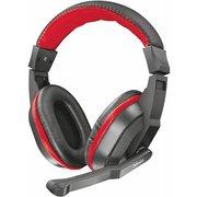фото Гарнитура TRUST Ziva gaming headset (21953)
