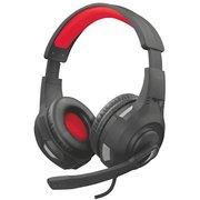 фото Гарнитура TRUST GXT 307 Ravu Gaming Headset