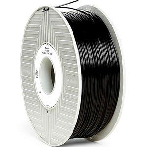 фото PLA-волокно VERBATIM 3D printer filament PLA 1.75mm 0.75KG (55284)