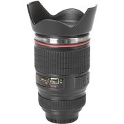 фото Чашка термос объектив UFT lens cup