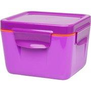 фото Термос для еды ALADDIN Easy-Keep 0,7 л Purple (10-02121-004)