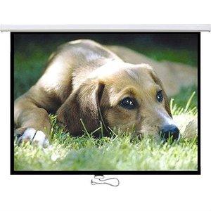 фото Проекционный экран LOGAN PRMC3