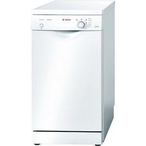 фото Посудомоечная машина BOSCH SPS40F22EU