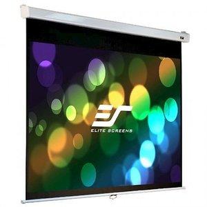 фото Проекционный экран ELIT SCREENS M100NWV1