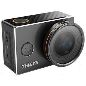 фото Экшн-камер THIEYE V6 Black