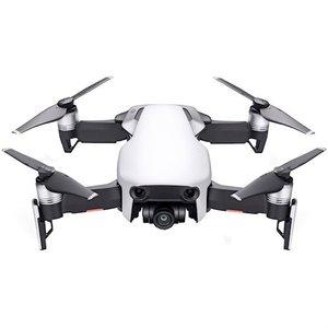 фото Квадрокоптер DJI Mavic Air Arctic White (6958265159527)