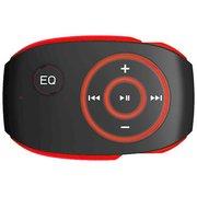 фото MP3-плеер ASTRO M2 Black/Red
