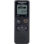 фото Диктофон OLYMPUS VN-541PC E1 (4GB) + CS131 Soft Case (V405281BE010)