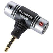 фото Микрофон OLYMPUS ME-51 Stereo Microphone (N1294626)