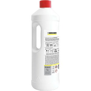 фото Средство для бесконтактной очистки KARCHER RM 806 1 л (9.610-747.0)