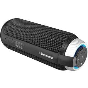фото Портативная акустика TRONSMART Element T6 Portable Bluetooth