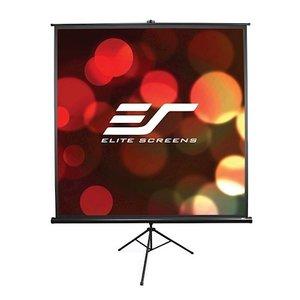 фото Проекционный экран ELIT SCREENS T120UWV1