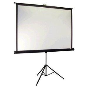 фото Проекционный экран Elite Screens T119UWS1