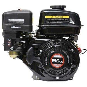 фото Двигатель LONCIN G200F