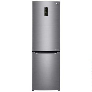фото Холодильник LG GA-B429SMQZ