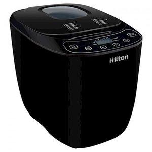 фото Хлебопечка HILTON HBM-192