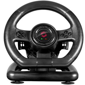 фото Руль SPEEDLINK BLACK BOLT Racing Wheel (SL-650300-BK)