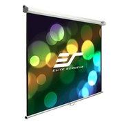 фото Проекционный экран ELIT SCREENS M150XWH2