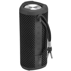 фото Портативная акустика Acme PS407 Bluetooth Outdoor Speaker Black (4770070879993)