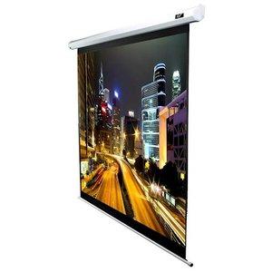 фото Проекционный экран Elite Screens Electric 100V