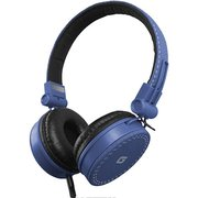 фото Наушники G.SOUND D5079Bl blue (1283126469145)