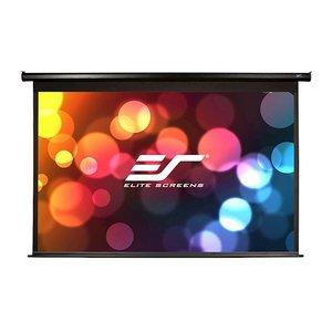 фото Проекционный экран ELIT SCREENS Electric125H