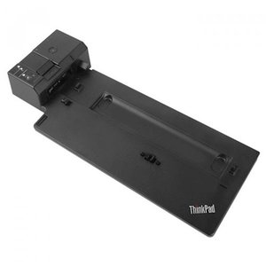 фото Док-станция LENOVO ThinkPad Basic Docking Station (40AG0090EU)