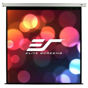 фото Проекционный экран ELIT SCREENS VMAX120XWV2