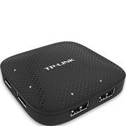 фото USB-хаб TP-LINK UH400 USB3 4PORT