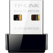 фото Wi-Fi адаптер TP-LINK TL-WN725N
