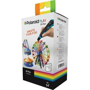 фото 3D-ручка POLAROID Polaroid PLAY (PL-2000-00)