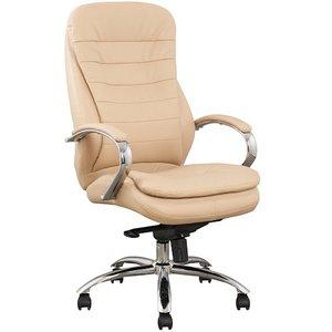 фото Офисное кресло SPECIAL4YOU Murano beige (E1526)