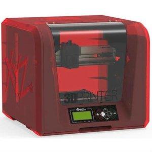 фото 3D-принтер XYZPRINTING da Vinci Junior 1.0w WiFi (3F1JWXEU00D)