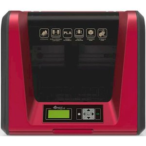 фото 3D-принтер XYZPRINTING da Vinci Junior 1.0P (3F1JPXEU00C)