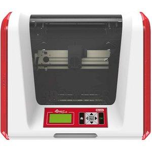 фото 3D-принтер XYZPRINTING da Vinci Junior 2.0 MIX WiFi (3F2JWXEU00F)