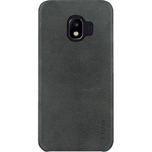 фото Чехол T-PHOX Samsung J2 (2018)/J250 - Vintage Black